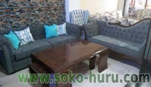 husse fã r sofa soko huru market your one stop market place
