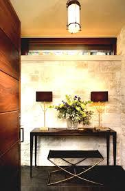 home entrance decoration ideas design inspiration bedroom for