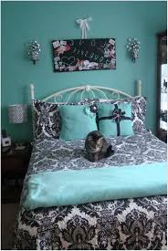 bedroom teal girls bedroom room decor for teens kids bedroom bedroom teal girls bedroom black white and gold bedroom kids bedroom designs rooms for teens