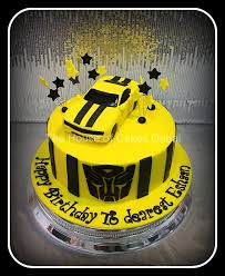 bumblebee cakes cakes in dubai