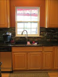 Backsplash Tile For Kitchen Ideas by Kitchen Tin Ceiling Tin Backsplash Ideas For Kitchen Metallic
