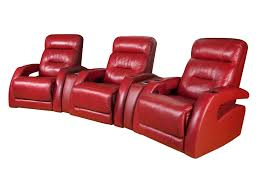 Viva 2577 Home Theater Recliner Southern Motion Viva Theater Seating Sectional With Modern Style