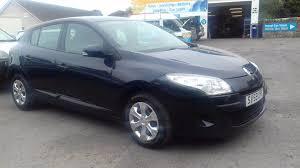 Hand Car Wash Near Me Uk Used Cars For Sale In Perth U0026 Kinross Motors Co Uk