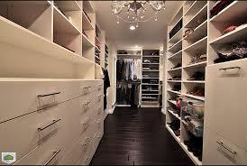 Armchair Organizers Home Depot Closet Organizer Closet Traditional With Adjustable