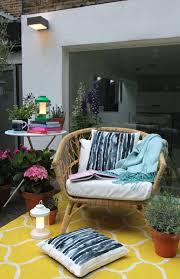 littlebigbell outdoor living archives