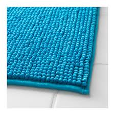 Ultra Absorbent Bath Mat Toftbo Bathmat Ikea Accessories Pinterest Ikea Shopping