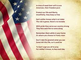veterans day 2015 poems top 10 best to say thank you to our vets