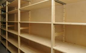Wooden Shelves Making by Shelves Making Dubai Carpenter Dubai 0553921289