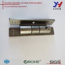 folding table hinges folding table hinges suppliers and