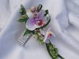 wrist corsage for prom the prom wrist corsage interflora