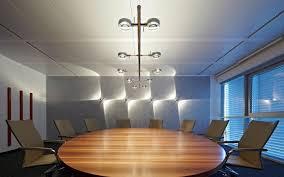 eclairage de bureau s éclairer au bureau astéri