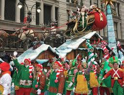 macy s thanksgiving day parade archives mblog macy s news