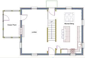 center colonial house plans collection floor plans for colonial homes photos the