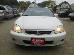 honda civic for sale wi 2000 honda civic for sale carsforsale com