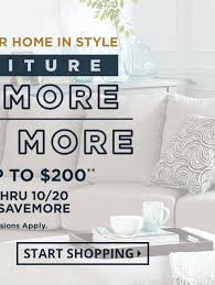 home depot black friday 2016 provo ut ad big lots deals on furniture patio mattresses for the home u0026 toys