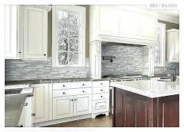 gray kitchen backsplash grey kitchen backsplash grey and white kitchen designs ideas grey