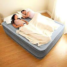 adjustable firmness inflatable mattresses and airbeds ebay