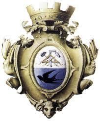 %name  Bando di concorso per 1 posto al Comune di Predazzo