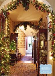 Classy Christmas Home Decor by 294 Best Victorian Christmastime Images On Pinterest Victorian