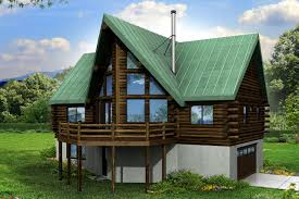a frame style house plans house rustic lodge style house plans