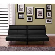 futons sam u0027s club