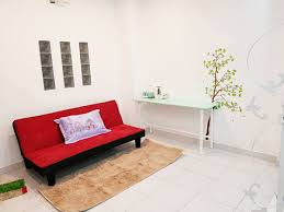 fully furnished room for rent in vietnam ho chi minh city