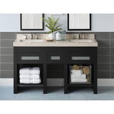 Ronbow Vanity Powder Room Vanity Tags Ronbow Vanities Purple Living Room