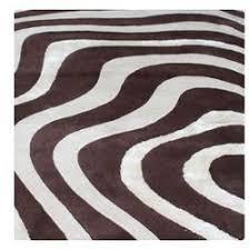 Home Textile Designer Jobs In Gurgaon Designer Carpet In Gurgaon Haryana Designer Kaleen Suppliers