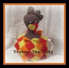 113 best crochet thanksgiving images on thanksgiving