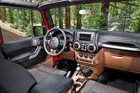 interior design creative jeep wrangler rubicon interior nice