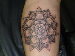 sacred art tattoo llc my carl grace statue sleeve 80 hours was