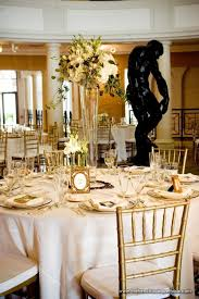 High Vases 89 Best Wedding Images On Pinterest Tall Vases Centerpiece