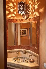 12 best powder room images on pinterest bathroom ideas corner