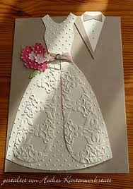 bridal cards bridal shower favor by susie b cards and paper crafts at