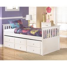 bedding bunk beds with storage stairs australia ashley furniture