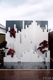 wedding backdrop modern 13256500 1211867332158934 8776580990488112831 n jpg 640 960