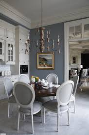 transitional dining rooms ethan allen google search kitchen
