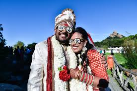 wedding gift exchange indian wedding gift exchange lading for