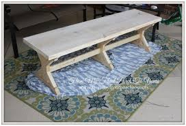 coffee table coffee tablea white rustic x diy projects