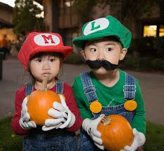 egotv blog archive 25 funny kids halloween costumes egotv