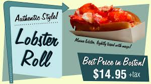 Where To Find The Best Lobster Rolls In New England Travel Leisure Sullivan U0027s Sullydogs Twitter