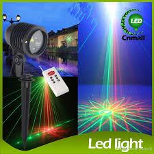 Firefly Landscape Lighting 2015 Outdoor Laser Stage Lighting Waterproof Garden Lights Starry