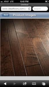 distressed wood floor patterns by boswell wood flooring floors