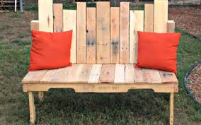 bench garden bench plans beautiful diy porch bench garden bench