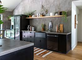 84 best season 4 fixer upper hgtv images on pinterest chip and episode 06 the pick a door house