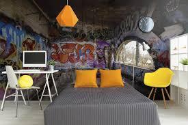 deco urbaine chambre ado chambre style urbain ado galerie et deco urbaine chambre ado images