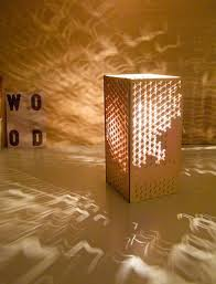 one of a light show for the home laser cut l japanese
