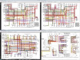 2000 sportster 883 wiring diagram 2002 sportster wiring diagram