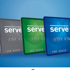 serve prepaid card amex to sell prepaid and gift card business to incomm bluebird