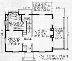 center colonial floor plan colonial floor plans open concept awe inspiring center colonial